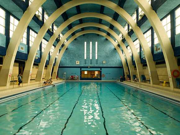 Played in britain galleries sporting places for Mounts swimming pool northampton