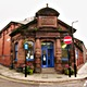 Woolton campaign group seeks to have threatened 1893 baths listed