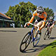 Campaign launched to keep historic Brighton velodrome on track