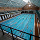 Listed Chester swimming baths re-opened by Duke of Westminster